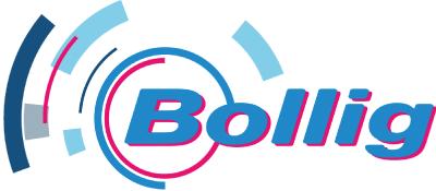Bollig Voyages SA - Autocars et autobus
