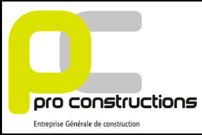 Pro-Constructions SA