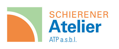 A.T.P. Asbl - Schierener Atelier