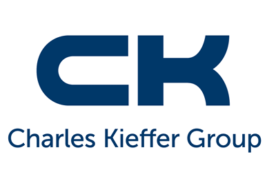 CK - Charles Kieffer Group