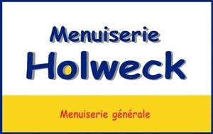 Menuiserie Holweck Sàrl