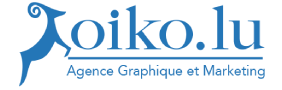 Oiko Consulting