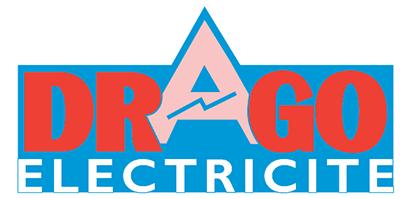 Electricité Drago