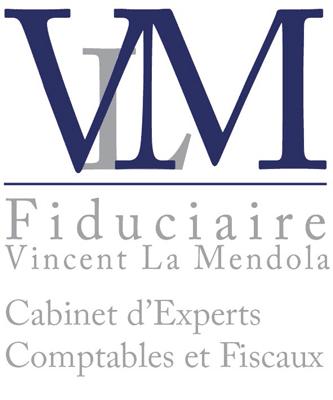 Fiduciaire Vincent La Mendola