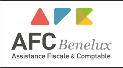 AFC Benelux (Fiduciaire)