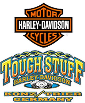 Harley-Davidson Konz/Trier