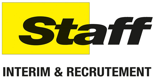 Staff Intérim - Agence Bâtiment & Travaux Publics
