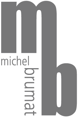 Photographe Brumat Michel
