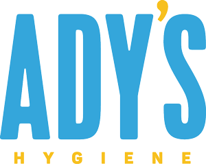 Ady's Hygiène Sàrl