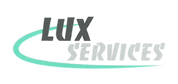 Lux Services Sàrl