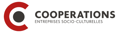 COOPERATIONS Entreprises Socio-Culturelles