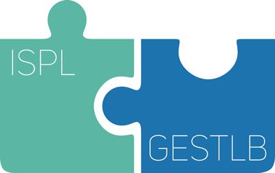 ISPL-GestLB SA