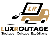 Luxroutage