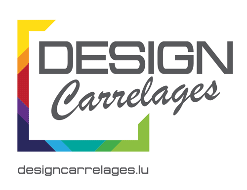 Design Carrelages
