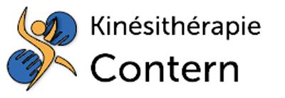 Cabinet de Kinésithérapeute – Mangen – Krettels – Pierre – Kiffert – Maerz - Wagner