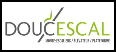Doucescal SA