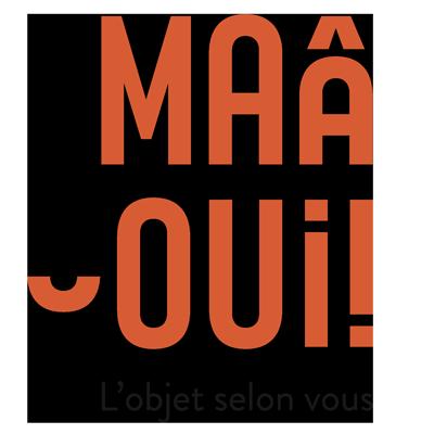 Maâ-Oui !