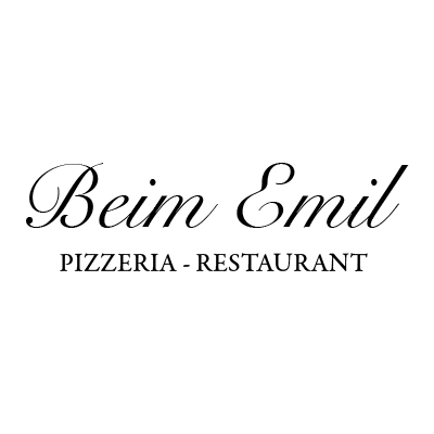 Restaurant-Pizzeria Chez Emil