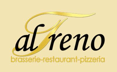 Restaurant-Pizzeria Al Treno