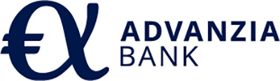 Advanzia Bank S.A.