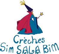 Sim Sala Bim Sàrl