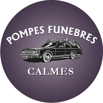 POMPES FUNEBRES CALMES
