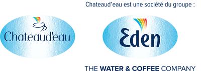 Chateaud'eau  Sàrl