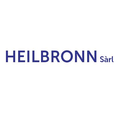 Heilbronn Sàrl