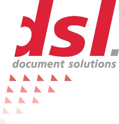 DSL document solutions