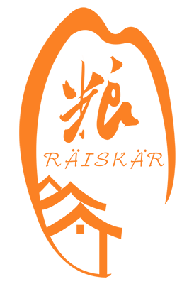 Restaurant Raïskaïr