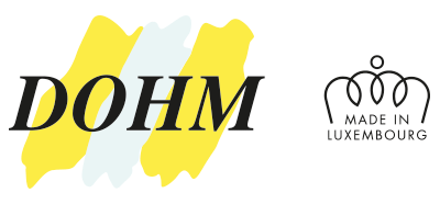 Menuiserie Dohm