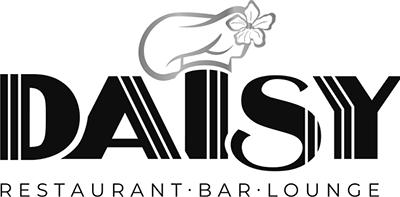 Daisy Restaurant - Bar - Lounge