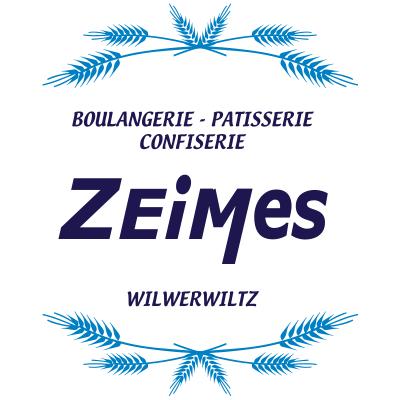 Boulangerie-Pâtisserie Zeimes