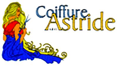 Coiffure Astride