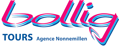 Bollig Voyages SA - Agence de Voyages