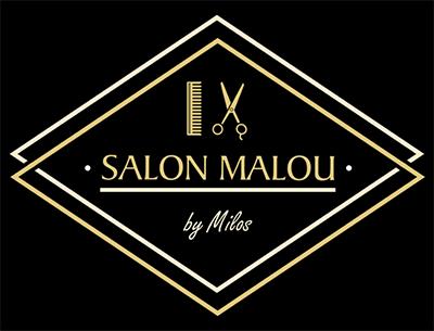 Salon Malou