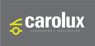 Carrosserie Carolux