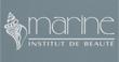 Institut de Beauté Marine