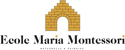 Ecole Maria Montessori Asbl