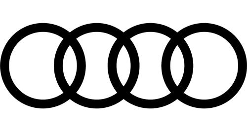 Garage Roby Cruciani Audi