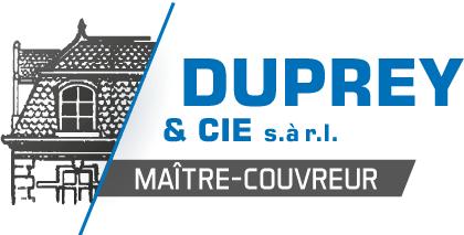 Duprey & Cie s.à r.l.