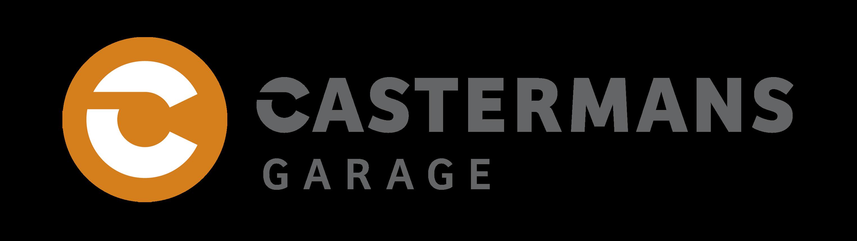 Garage Castermans Sàrl