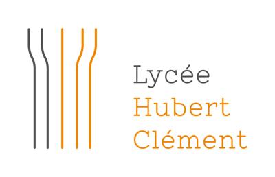 Lycée Hubert Clément