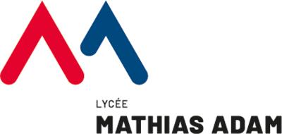Lycée Mathias Adam