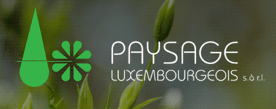 Paysage Luxembourgeois Sàrl