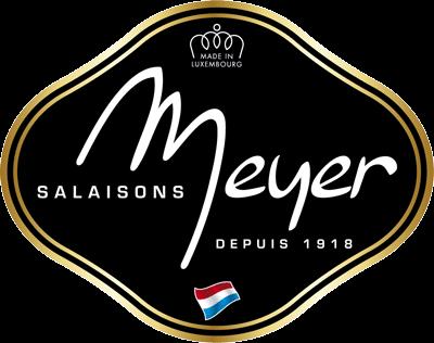 Meyer Marco