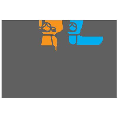 Crèche Kannerstuff