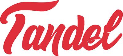 Administration Communale de Tandel