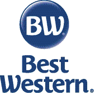 Best Western Euro-Hôtel