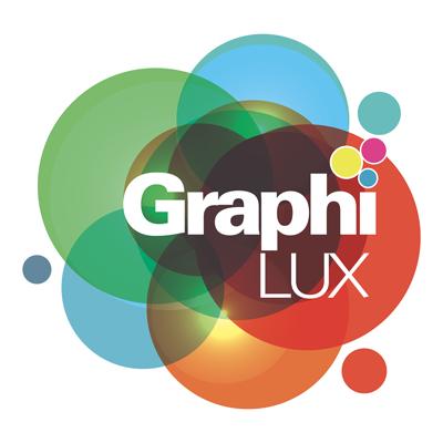 Graphilux Sàrl